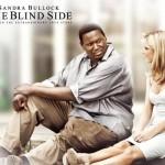 The Blind Side / Невидимая сторона