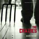 The Crazies / Безумцы