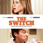 The Switch / Больше, чем друг