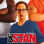 Большой Стэн / Big Stan