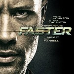 Faster / Быстрее пули