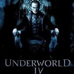 Другой мир 4 :  Пробуждение / Underworld: Awakening