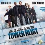 Как украсть небоскреб / Tower Heist