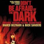 Don't Be Afraid of the Dark / Не бойся темноты