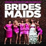 Подружки невесты / Bridesmaids