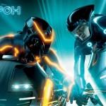 Трон : Наследие / Tron: Legacy