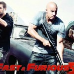 Форсаж 5 / Fast and Furious 5