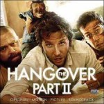 The Hangover part II / Мальчишник в Вегасе 2 : из Вегаса в Бангкок