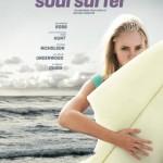 Серфер души / Soul Surfer