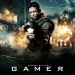 Геймер / Gamer (2009)