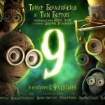 Девять (9) / Nine (9) (2009)