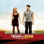 Охотник за головами / The Bounty Hunter