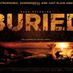 Погребенный заживо / Buried