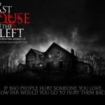 Последний дом слева / The Last House on the Left (2009)
