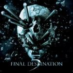 Пункт назначения 5 / The Final Destenation 5 (2011)