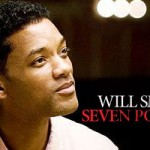 Обзор фильма Семь жизней / Seven Pounds (2008)