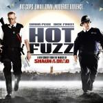 Типа крутые легавые / Hot Fuzz (2007)