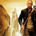 Я — легенда / I Am Legend (2007)