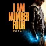 Я — четвертый / I Am Number Four (2011)