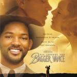 Легенда Багера Ванса / The Legend of Bagger Vance (2000 г.)