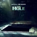 Обзор фильма Врата  / The Hole (2009 год)
