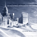 Обзор фильма Послезавтра / The Day After Tomorrow (2004)