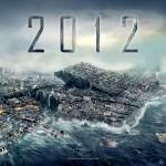 Обзор фильма 2012 (2009)