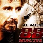 88 минут / 88 Minutes (2007)