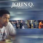 Джон Кью / John Q (2002 год)