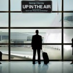 Мне бы в небо / Up in the Air (2009 год)