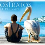 Пеликан / Nicostratos le p?lican (2011 год)