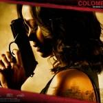 Коломбиана / Colombiana (2011 год)
