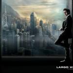 Ларго Винч: Начало / Largo Winch (2008 год)