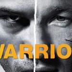Воин / Warrior (2011 год)