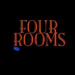 Четыре комнаты / Four Rooms (1995)