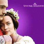 Молодая Виктория / The Young Victoria (2009 год)