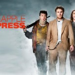 Ананасовый экспресс / Pineapple Express (2008)