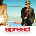 Бабник / Spread (2009 год)