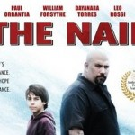 Гвоздь: История Джои Нардоне / The Nail: The Story of Joey Nardone (2009 год)