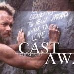 Изгой / Cast Away (2000 год)