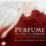 Парфюмер: История одного убийцы / Perfume: The Story of a Murderer (2006 год)