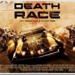 Смертельная гонка / Death Race (2008)