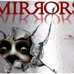 Зеркала / Mirrors (2008)
