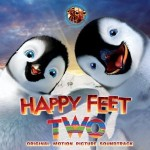 Делай ноги 2 / Happy Feet Two (2011 год)