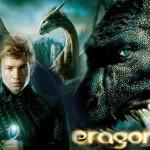 Эрагон / Eragon (2006 год)