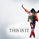 Майкл Джексон: Вот и всё / This Is It (2009 год)