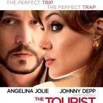 Турист / The Tourist (2010 год)