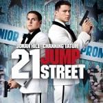 Мачо и ботан / 21 Jump Street (2012)