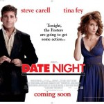 Безумное свидание / Date Night (2010)