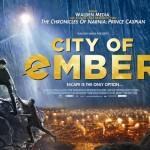 Город Эмбер: Побег / City of Ember (2008)